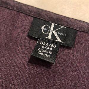 Calvin Klein Skirts - Calvin Klein